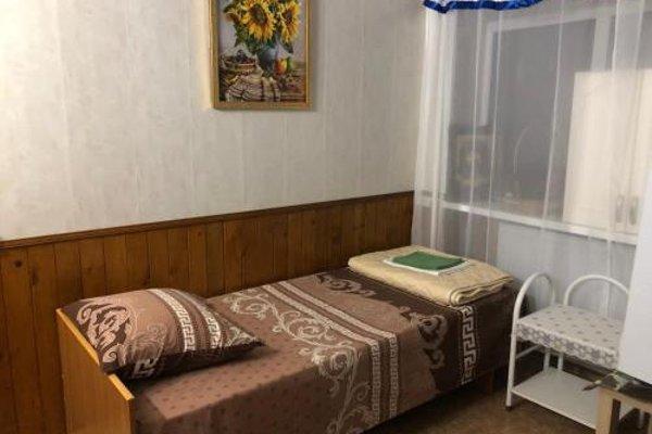 Guest House Shchorsa 188 - фото 7