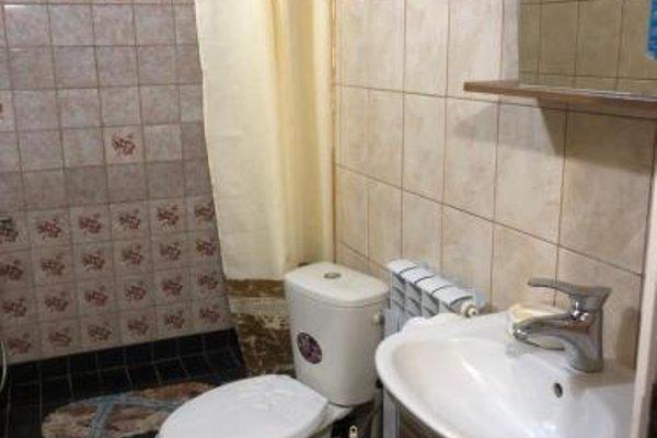 Guest House Shchorsa 188 - фото 9