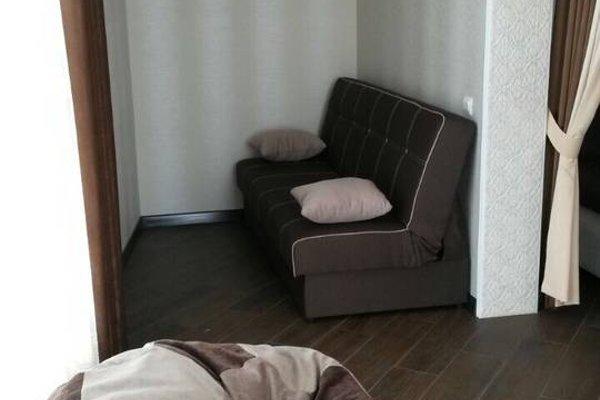 Апартаменты Маршала Баграмяна 36 - фото 17