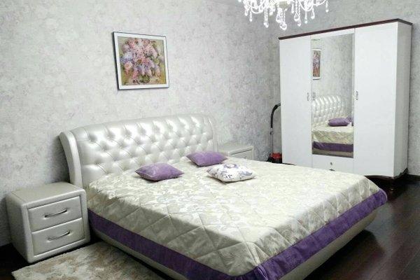 Апартаменты Маршала Баграмяна 36 - фото 7