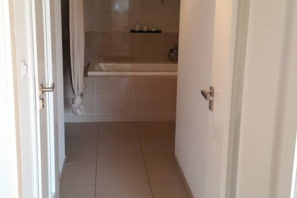 Luxury Apartment Letna - фото 9