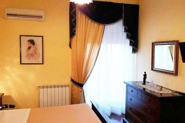 Il Principe di Girgenti-Luxury Home - фото 50