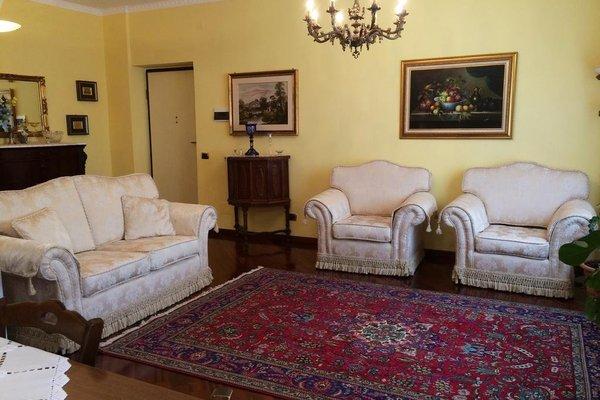 Il Principe di Girgenti-Luxury Home - фото 10