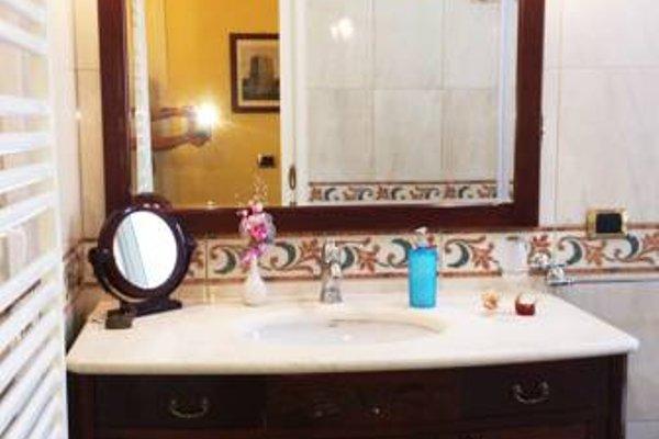 Il Principe di Girgenti-Luxury Home - фото 14