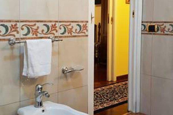 Il Principe di Girgenti-Luxury Home - фото 15