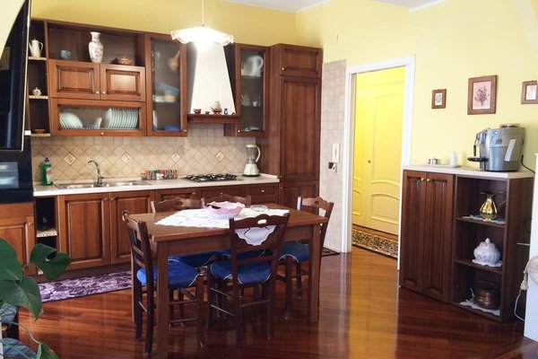 Il Principe di Girgenti-Luxury Home - фото 16