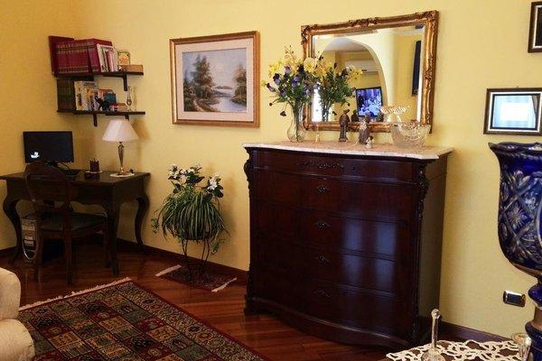 Il Principe di Girgenti-Luxury Home - фото 18