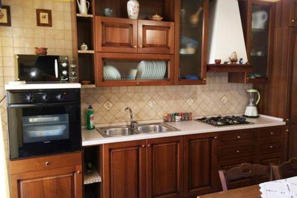 Il Principe di Girgenti-Luxury Home - фото 19