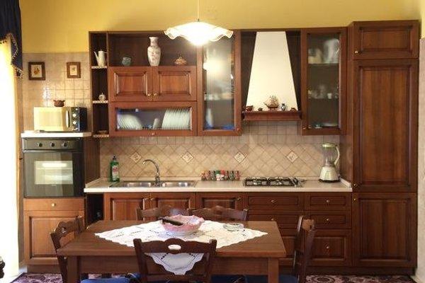 Il Principe di Girgenti-Luxury Home - фото 20