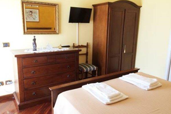 Il Principe di Girgenti-Luxury Home - фото 4