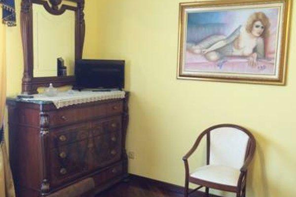 Il Principe di Girgenti-Luxury Home - фото 6