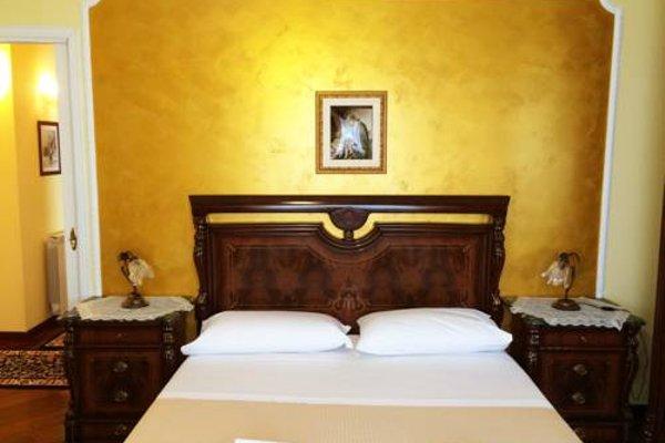 Il Principe di Girgenti-Luxury Home - фото 8