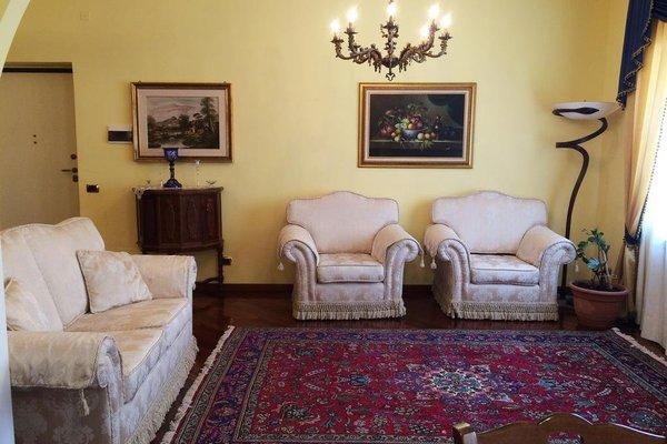 Il Principe di Girgenti-Luxury Home - фото 9