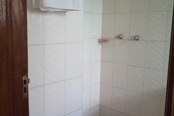 Prearea Hotel - фото 3