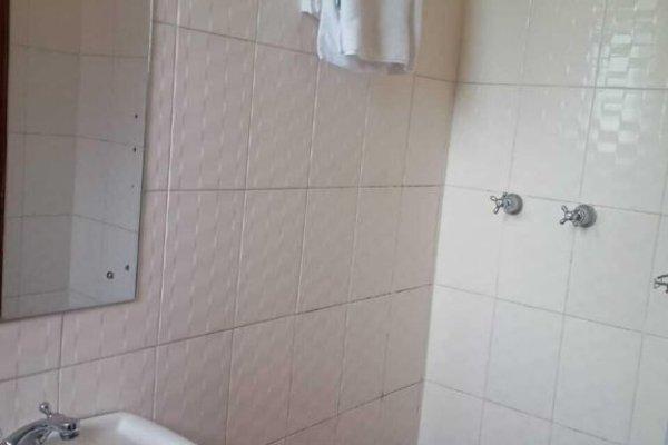 Prearea Hotel - фото 4