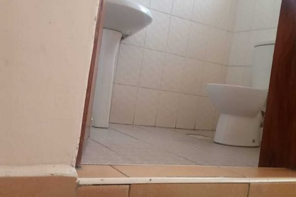 Prearea Hotel - фото 9