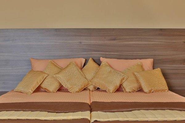 Отель Лиманский - фото 10