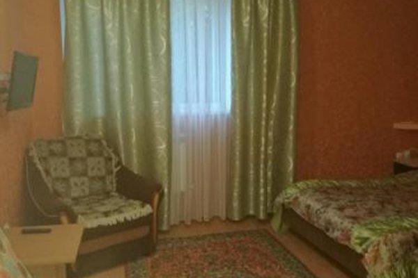 On Engelsa Guest House - фото 19