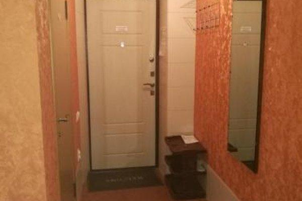 On Engelsa Guest House - фото 20