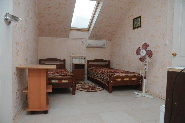 Гостевой дом «Максим» - фото 3