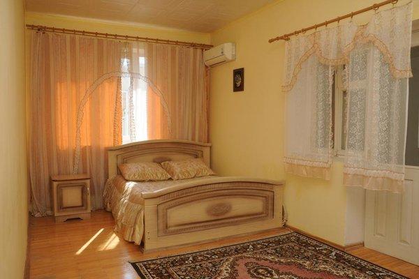 Гостевой дом «Максим» - фото 5
