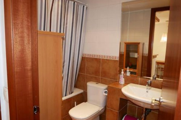 Cabirol-Vacances Pirinenca - 17