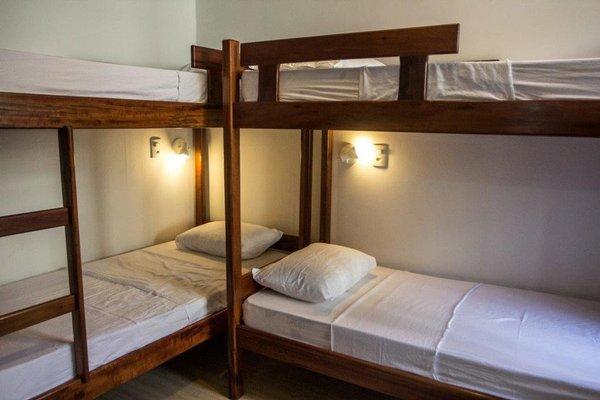Hey, Rio! Hostel - фото 7