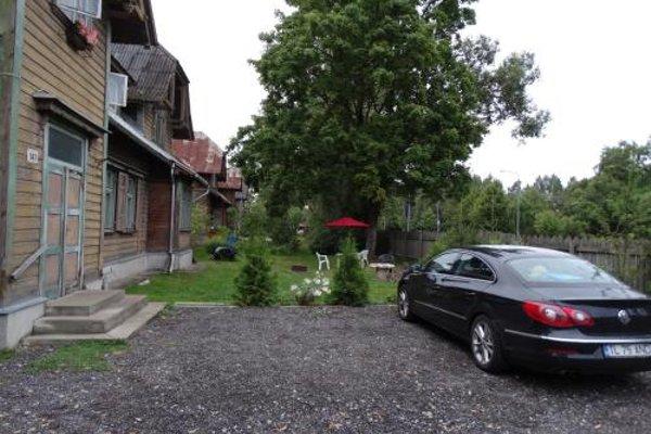 Riia 141 Apartment - 37
