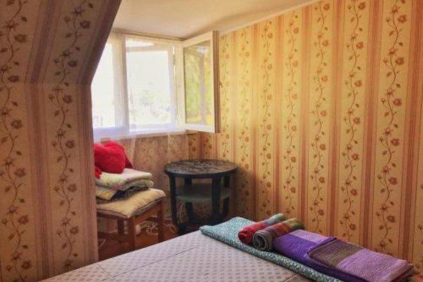 Riia 141 Apartment - 10