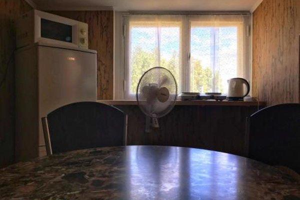 Riia 141 Apartment - 14