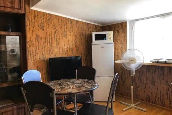 Riia 141 Apartment - 15