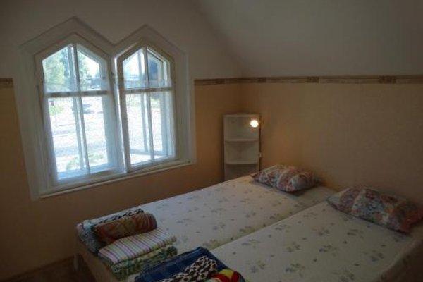 Riia 141 Apartment - 22