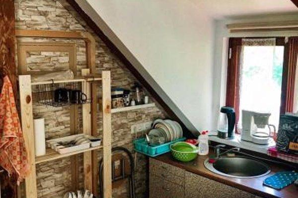 Riia 141 Apartment - 3