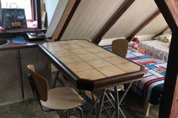 Riia 141 Apartment - 4