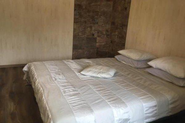 Riia 141 Apartment - 5