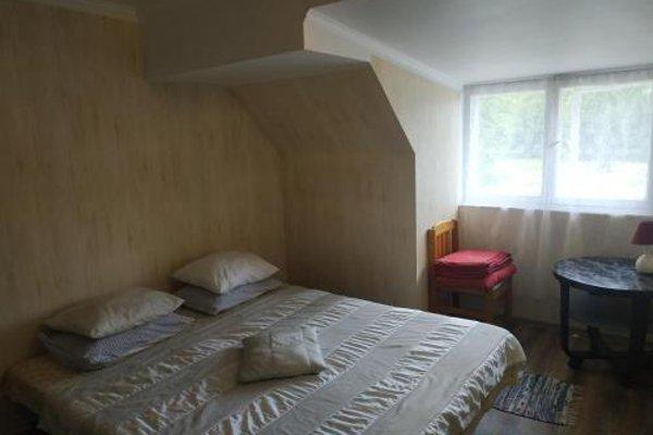 Riia 141 Apartment - 7