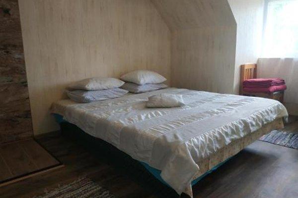 Riia 141 Apartment - 8