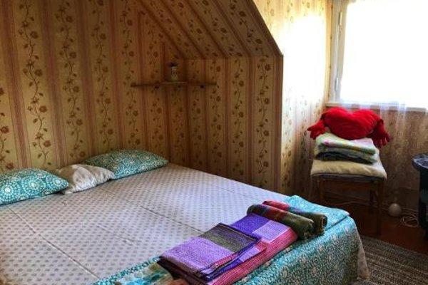 Riia 141 Apartment - 9