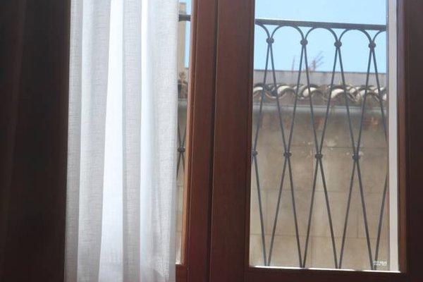 BO Hotel Palma - фото 20