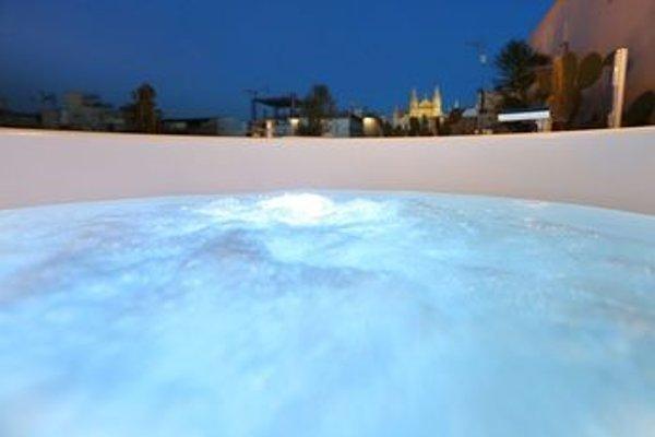 BO Hotel Palma - фото 22