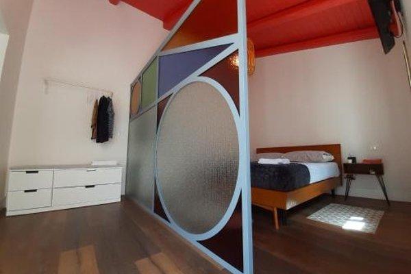 Apartment Punto Zero - 50