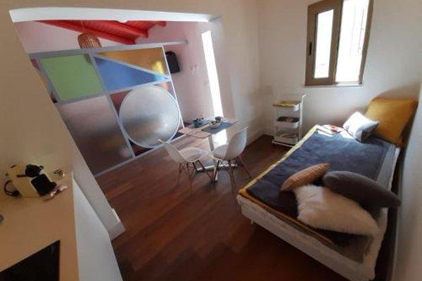 Apartment Punto Zero - 10