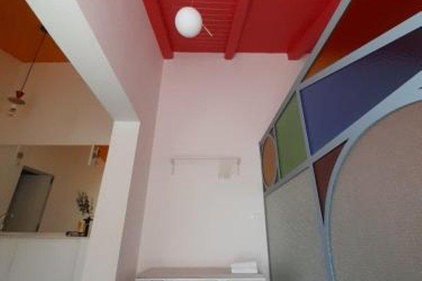 Apartment Punto Zero - 11