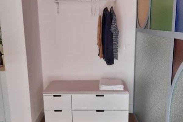 Apartment Punto Zero - 12