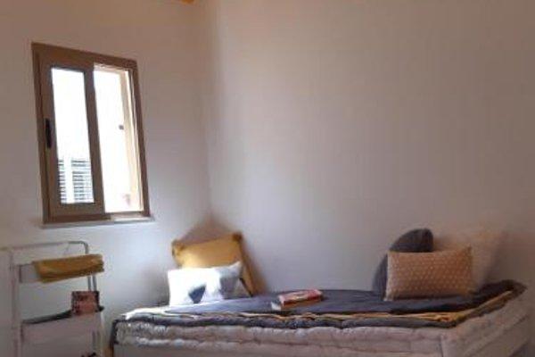 Apartment Punto Zero - 13