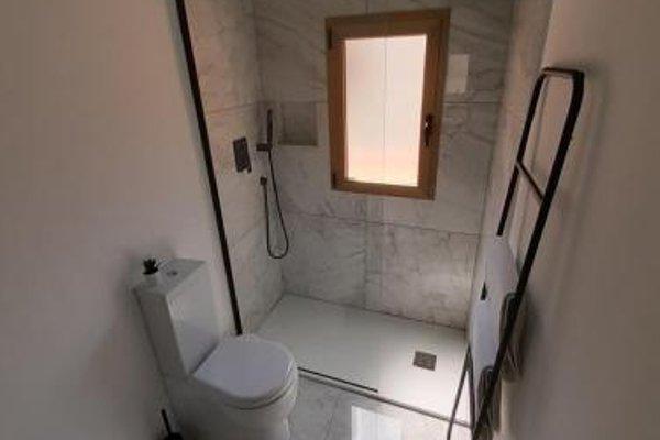 Apartment Punto Zero - 14