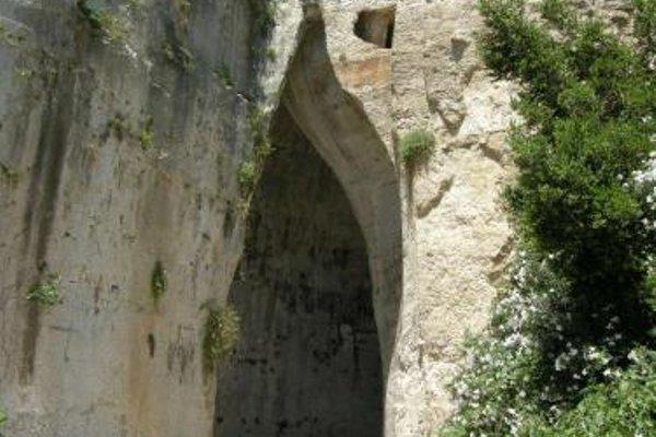 Apartment Punto Zero - 15