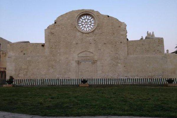 Apartment Punto Zero - 16
