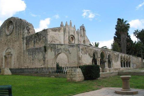 Apartment Punto Zero - 17