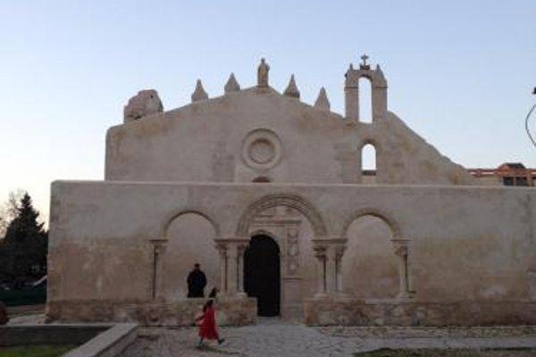 Apartment Punto Zero - 18